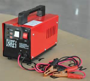 are new car batteries charged car battery charger cool car wallpapers