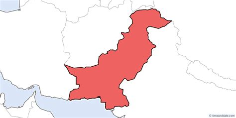 current local time in islamabad pakistan time and date as current local time in pakistan