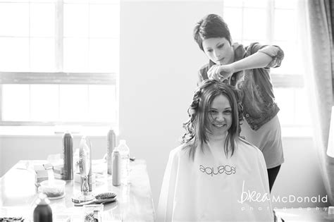 Hump Days Hair Days With Krista Megs Make Up Reviews by Beswoon A Curated Bridal Show In Portland Maine