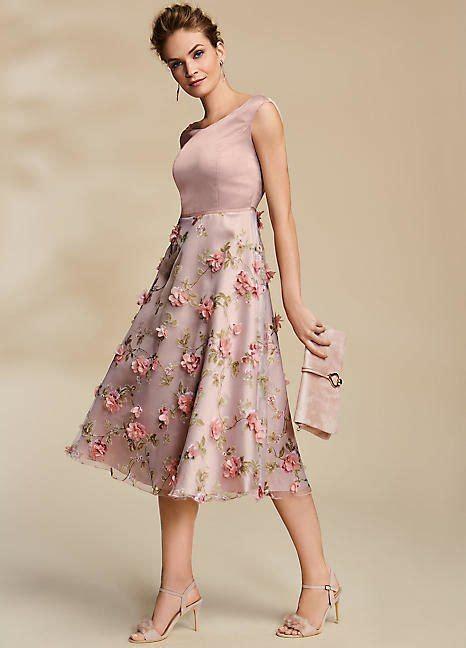 organza floral prom dress   floral prom dresses