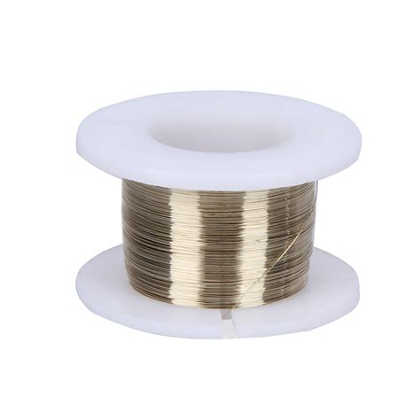 Wire 3 Line Best Price 1 100m 0 10mm cutting wire line splitter lcd screen gold molybdenum wire of separation line for