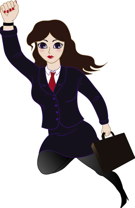 business clipart business clipart free clipart images 3 clipartix