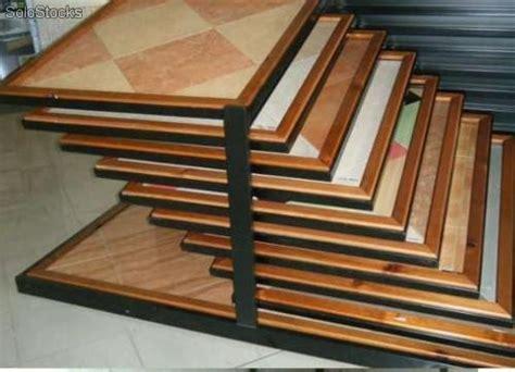 expositores de azulejos expositores azulejos