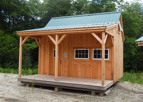 small metal cabins small cabin plans with loft floor plans for cabins