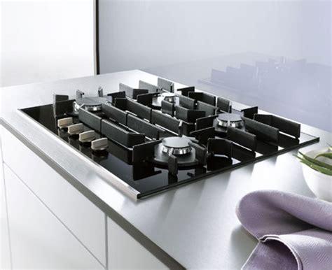 piano cottura whirlpool ixelium opinioni piano cottura whirlpool ixelium piano cottura acm ix f a