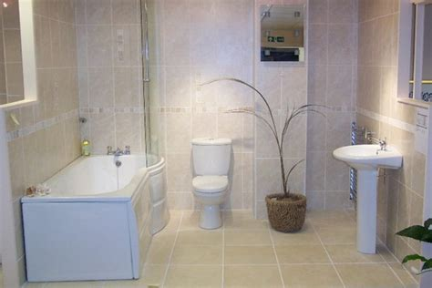 Renovating Bathrooms Ideas Simple Bathroom Renovation Ideas Ward Log Homes