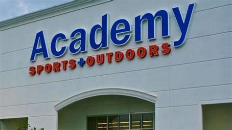 Academy Sports Corporate Office by Academy Corporate Office Katy Charibas Ga