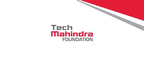 tech mahindra foundation blueant digital intelligence print design tech mahindra