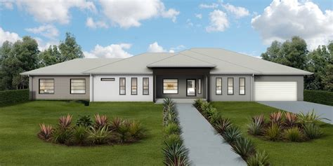 buy house in cairns 28 images specialist in new build