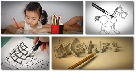 free doodle lessons image gallery lessons