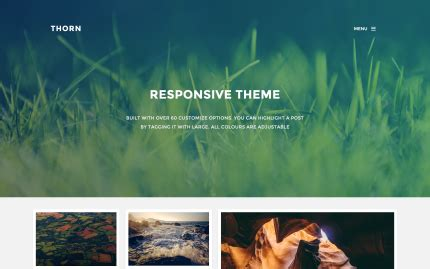 zen themes free tumblr themes level best free tumblr theme codes layouts zen themes
