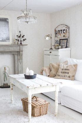 all home decor country home decorating with all white home decoration