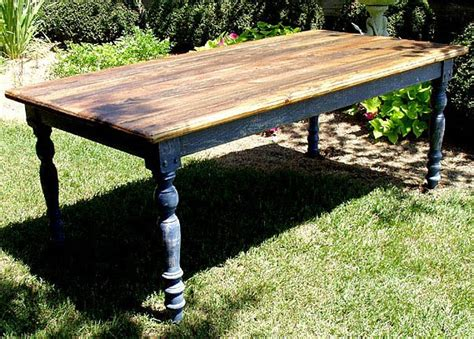 splendid minta outdoor farm table
