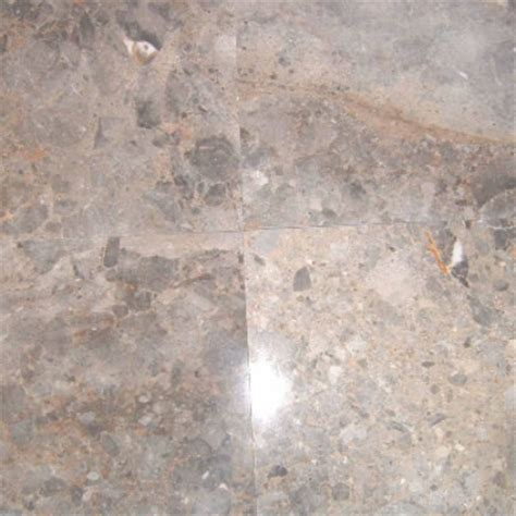 mystic gray marble tile