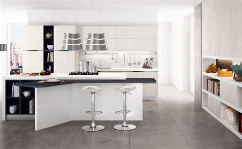 visma arredo cittadella cucine moderne e alla moda minimal e di design visma