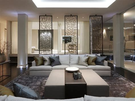 modern living spaces modern luxury living room living room