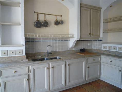 relooking cuisine avant apr鑚 d 233 couvrez nos cuisines relook 233 es avant apr 232 s l atelier