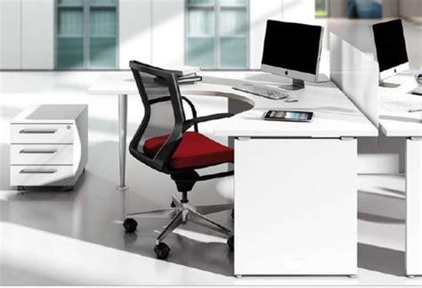 mobili ufficio operativi mobili per ufficio a prezzo di fabbrica gam arredi