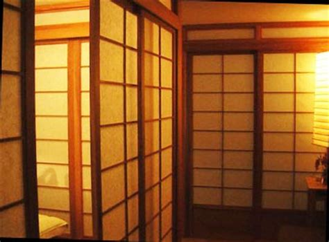 shoji sliding doors for sale shoji bypass closet doors