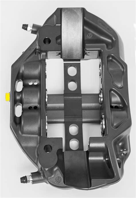 100038 Intech Racing Composite Shock Parts X2 essex designed ap racing radi cal competition brake kit front cp9668 372mm c7 corvette
