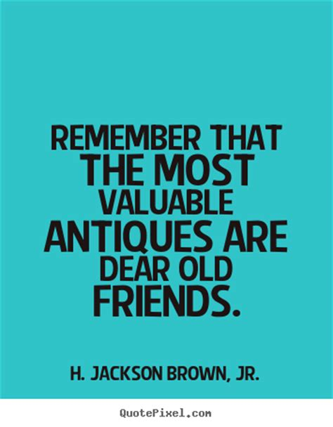 diy image quotes about friendship remember that the most