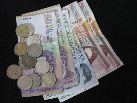Salario Legal 2011 | hist 243 rico salario minimo en colombia historico salario
