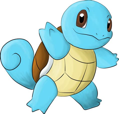 Kaos Go 08 Squirtle squirtle by element 7 on deviantart