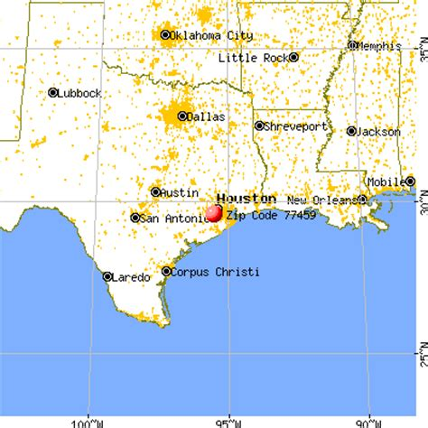 missouri city texas map pin missouri city texas map 4848804 on