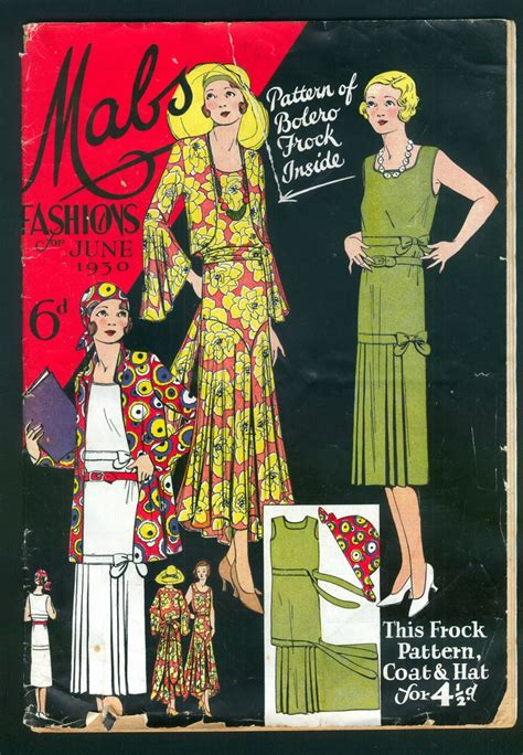 clothes pattern magazine 36 best images about mab s fashions on pinterest sewing