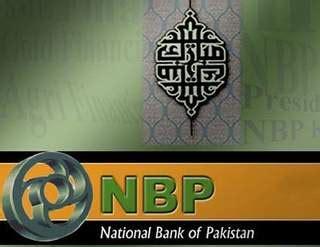 national bank of pakistan in frankfurt national bank of pakistan 2107 multi day