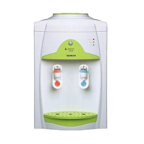 Dispenser Sanken Portable hwn air related keywords suggestions hwn air keywords