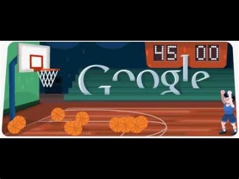 doodle 4 basketball doodle basketball 45 points