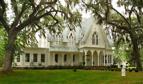 rose hill plantation house rose hill plantation bluffton beaufort county south carolina sc