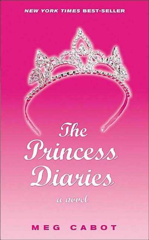 a princess books early 30 books to the princess diaries