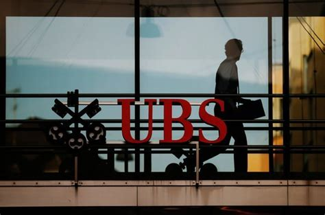ubs investment bank ag ubs consolidates and shifts executives in effort to
