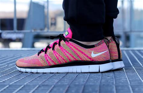 nike free497 gs634 nike free flyknit trainer endeavouryachtservices co uk
