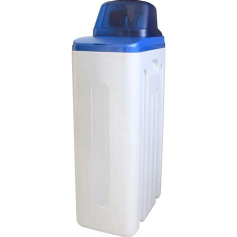 adoucisseur d eau pas cher 2958 adoucisseur d eau 20 l leroy merlin
