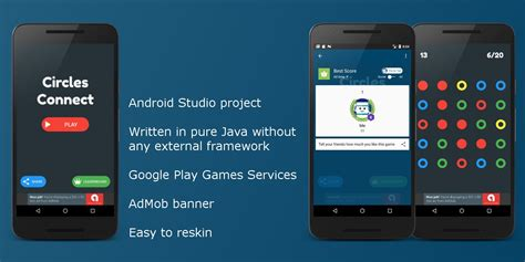 android studio templates android studio templates gallery templates design ideas