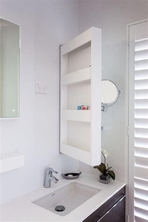 space saving bathroom ideas telefonoporlavida org