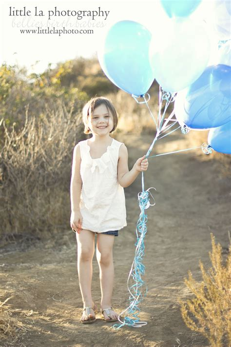 cute themes for photo shoots little l a photography 187 los angeles lifestyle