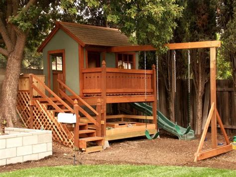 playhouses for backyard 1000 images about boys playhouse ideas on