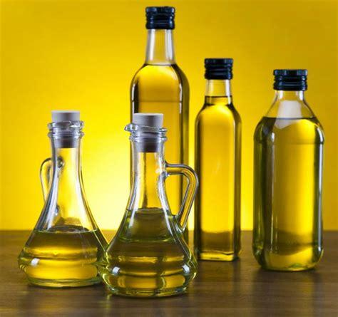 imagenes de aceites relajantes 161 es hora de saberlo 191 cu 225 l de estos aceites es realmente