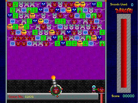 www play snood world forget life play snood