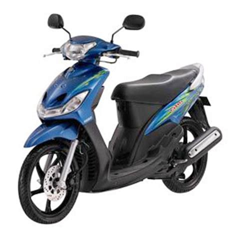 Paking Cvt Mionouvo new motorcycle this is how in the treatment cvt yamaha mio and yamaha nouvo