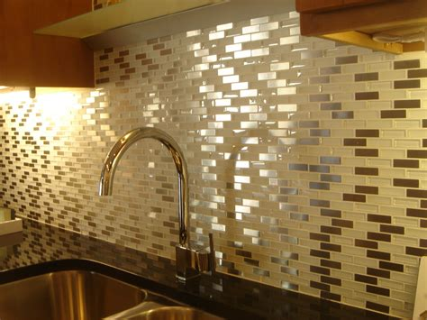 kitchen wall tile ideas kitchen wall tiles ideas with images