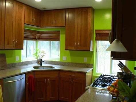 Kitchen Wall Paint Color Ideas | kitchen wall colors ideas kitchentoday