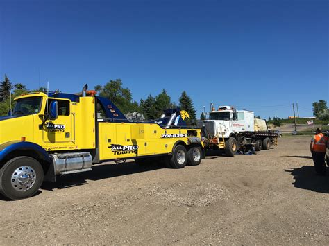 minot truck all pro truck and trailer repair minot nd on truckdown