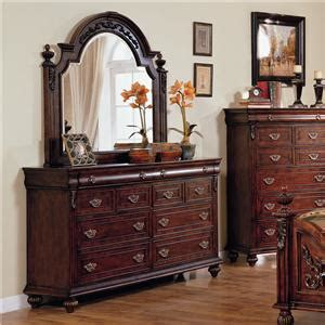davis international bedroom furniture davis international dressers store bigfurniturewebsite
