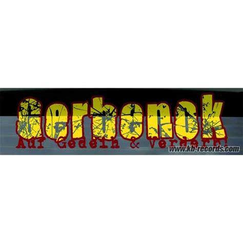 Heckscheibenaufkleber Aussen by Gerbenok Heckscheibenaufkleber Kaufen Bei Spirit Of The