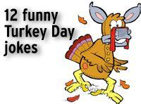 12 thanksgiving day jokes for boys magazine thanksgiving is for family and